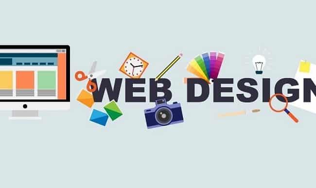 Công ty thiết kế Web Thừa Thiên Huế