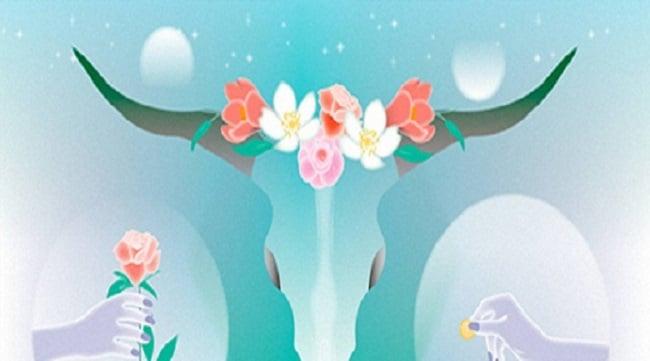 Cung Kim Ngưu (21/4 – 20/5) - Tính cách - Tình yêu - Sự nghiệp