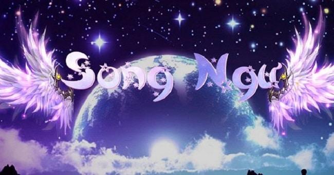 Cung Song Ngư (19/2 – 20/3) - Tính cách - Tình yêu - Sự nghiệp