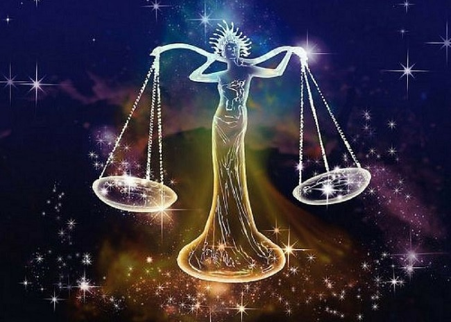 Cung Thiên Bình (23/9 – 23/10) - Tính cách - Tình yêu - Sự nghiệp