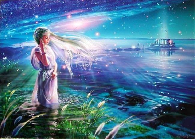Cung Xử Nữ (23/8 – 22/9) - Tính cách - Tình yêu - Sự nghiệp