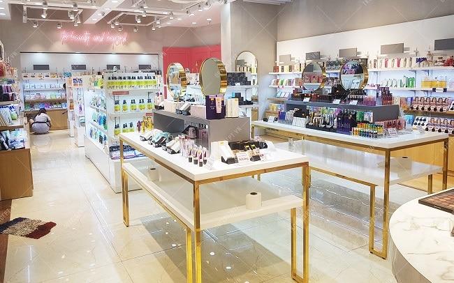 Beauty Koala là Top 10 địa điểm bán mỹ phẩm Hàn Quốc chính hãng tại TPHCM