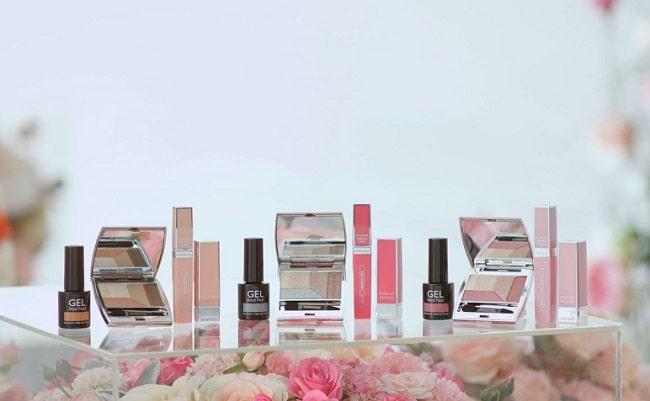 Thế Giới Skinfood là Top 10 địa điểm bán mỹ phẩm Hàn Quốc chính hãng tại TPHCM