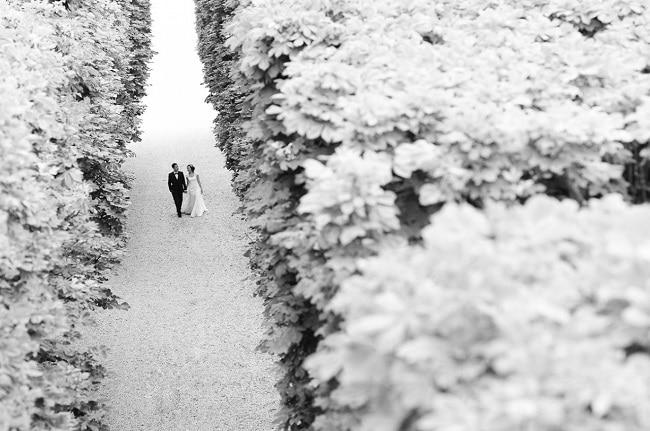 Liebe Studio là Top 10 Studio chụp ảnh cưới đẹp và nổi tiếng nhất TPHCM