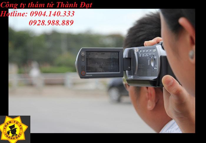 Top 10 công ty dịch vụ thám tử tư uy tín chuyên nghiệp nhất Việt Nam thành đạt