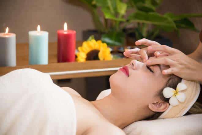 top 10 địa chỉ spa làm đẹp uy tín chất lượng hiệu quả nhất tại huế - nyny beauty