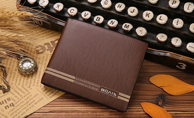 top shop bán bóp ví da nam đẹp và chất lượng nhất ơ tphcm 4menshop