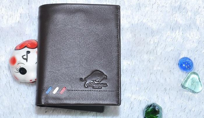 top shop bán bóp ví da nam đẹp và chất lượng nhất ơ tphcm thegioidathat.com.vn