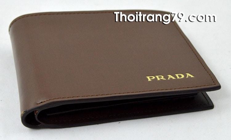 top shop bán bóp ví da nam đẹp và chất lượng nhất ơ tphcm thoitrang79