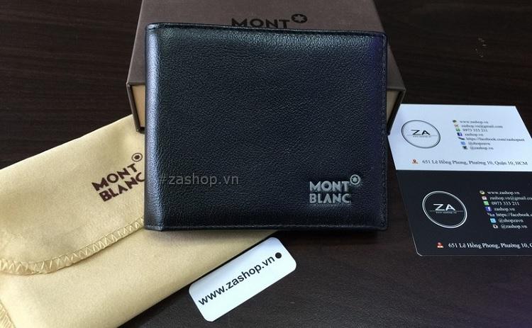 top shop bán bóp ví da nam đẹp và chất lượng nhất ơ tphcm zashop