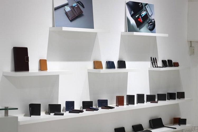 top shop bán bóp ví da nam đẹp và chất lượng nhất ơ tphcm