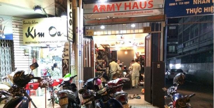 top shop do phuot uy tin duoc lua chon nhieu nhat armyhaus