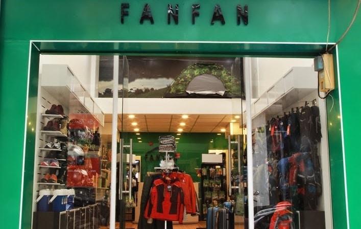 top shop do phuot uy tin duoc lua chon nhieu nhat fanfan shop