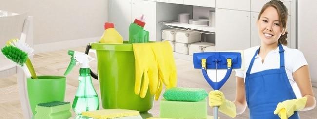 Vita là Top 10 công ty dịch vụ vệ sinh, dọn dẹp nhà ở uy tín nhất TPHCM