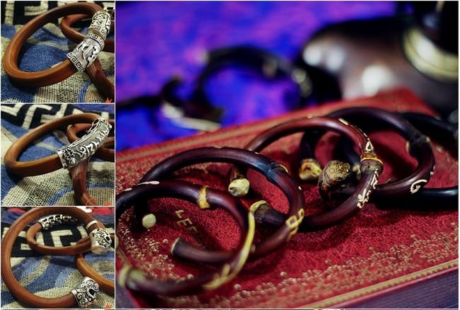 The Silk Road là Top 10 shop bán vòng đá phong thủy uy tín nhất ở Việt Nam