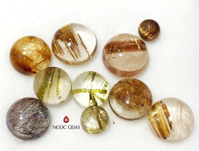 Ngọc Gems là Top 10 shop bán vòng đá phong thủy uy tín nhất ở Việt Nam