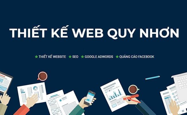 Webonline