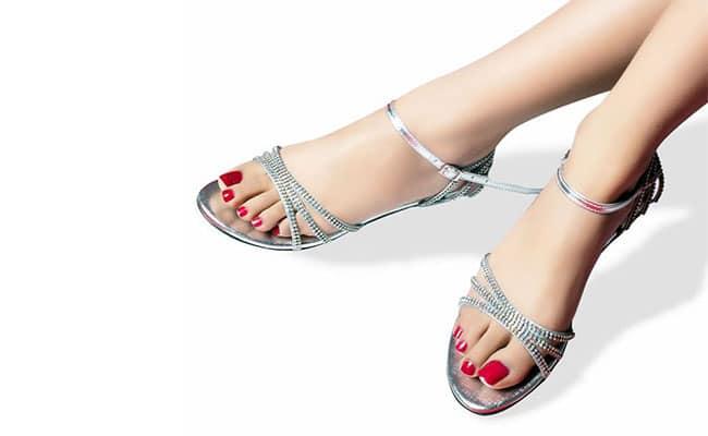 BQ Shoes