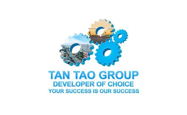 Cong ty CP dau tu va cong nghiep Tan Tao