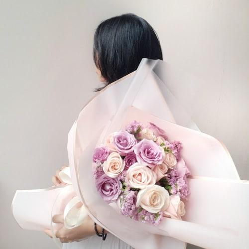 Flowerstore2