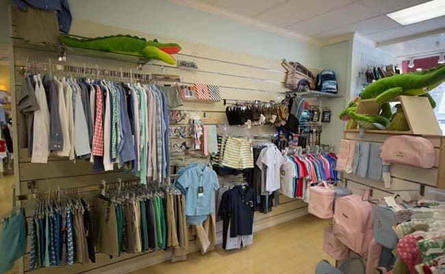 Kuc Koo Shop