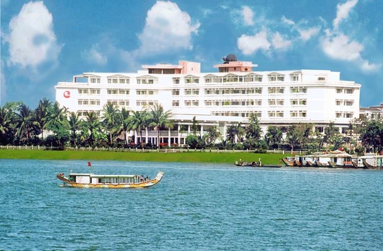Top 5 công ty du lịch uy tín nhất tại Huế - Hương Giang