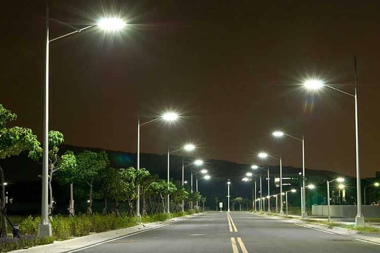 Hoa Khải New Land dự án bất động sản sinh lợi nhuận cao tại long an và tphcm