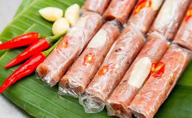 nem Lai Thieu