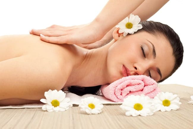 Oanh Beauty Spa là Top 10 Spa làm đẹp uy tín và tốt nhất TPHCM