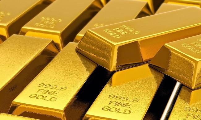 SJC là Top 10 Tiệm vàng bạc đá quý uy tín nhất TPHCM