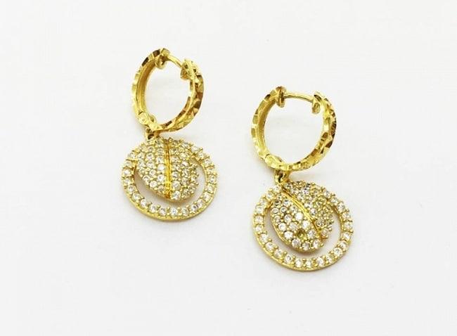 Tân Tiến là Top 10 Tiệm vàng bạc đá quý uy tín nhất TPHCM