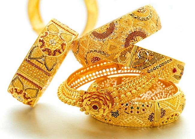 Trọng Nghĩa là Top 10 Tiệm vàng bạc đá quý uy tín nhất TPHCM