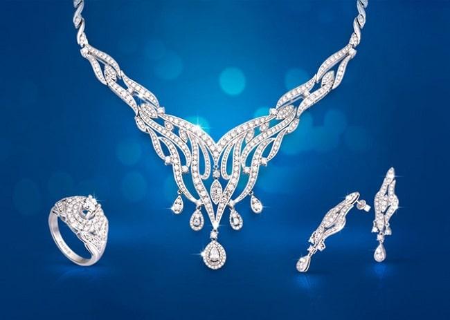 Nguyễn Vũ là Top 10 Tiệm vàng bạc đá quý uy tín nhất TPHCM