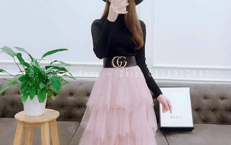 Top 10 shop bán váy đẹp nhất ở Huế - t7win