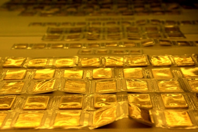 Top 10 tiệm vàng bạc đá quý uy tín nhất tại Huế - Hồng Ngọc