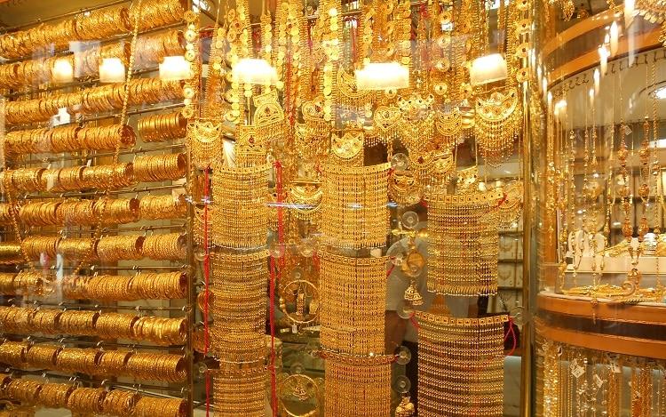 Top 10 tiệm vàng bạc đá quý uy tín nhất tại Huế - Bến Ngự Bon