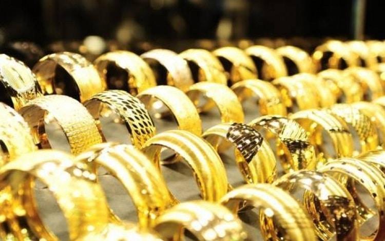 Top 10 tiệm vàng bạc đá quý uy tín nhất tại Huế - Phú Nhuận