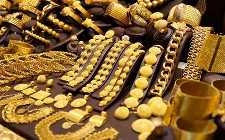 Top 10 tiệm vàng bạc đá quý uy tín nhất tại Huế - DOJI