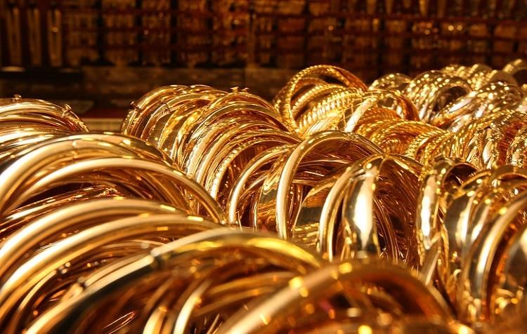 Top 10 tiệm vàng bạc đá quý uy tín nhất tại Huế - Phước Lộc
