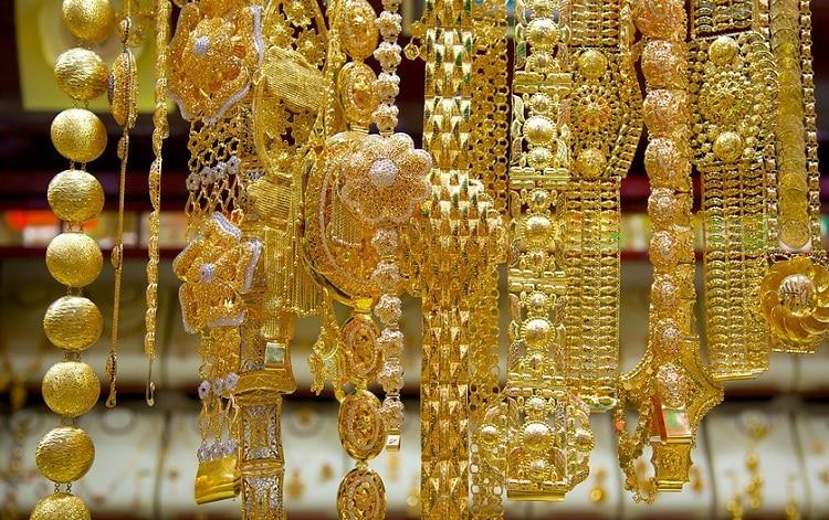 Top 10 tiệm vàng bạc đá quý uy tín nhất tại Huế -  VBDQ Sài Gòn