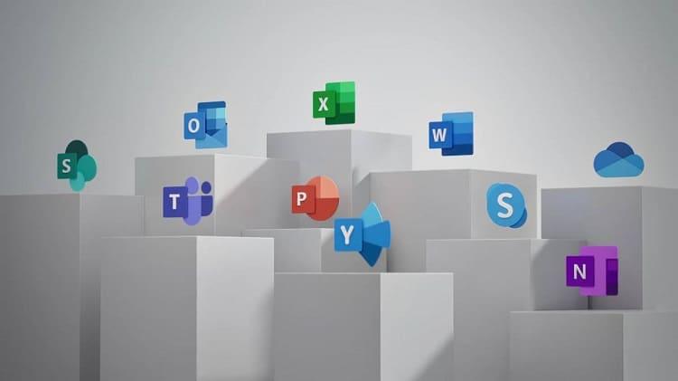 Top 10 trung tâm đào tạo tin học văn phòng tốt nhất Huế - ECO