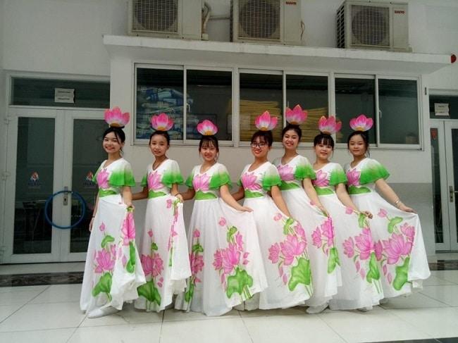 Sido shop là Top 10 Cửa hàng cho thuê trang phục biểu diễn giá rẻ uy tín nhất tại TP. Hồ Chí Minh