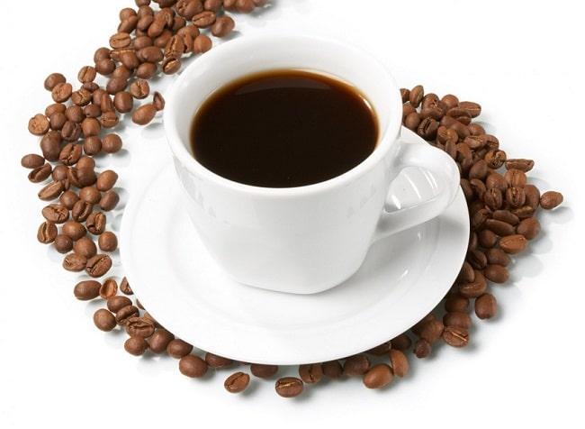 Khám phá ngay Top 10 đặc sản ẩm thực Gia Lai: Cà phê