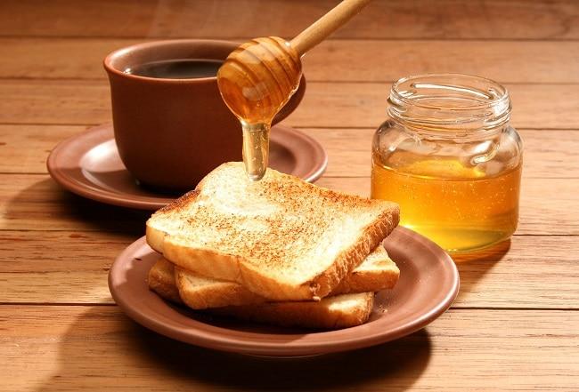 Khám phá ngay Top 10 đặc sản ẩm thực Gia Lai: Mật ong