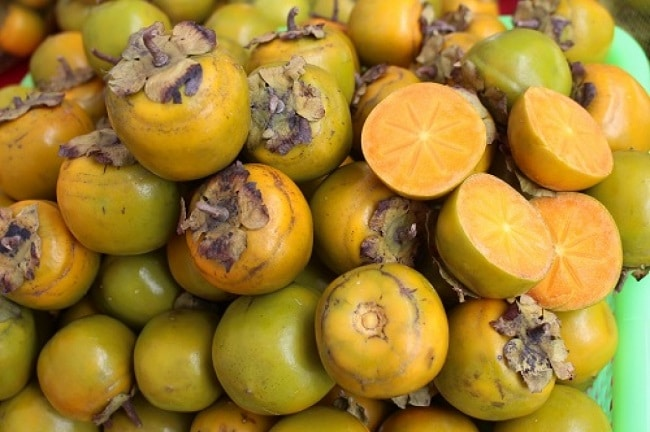 Bật mí Top 10 đặc sản ẩm thực Lạng Sơn vô cùng hấp dẫn: hồng giòn bảo lâm