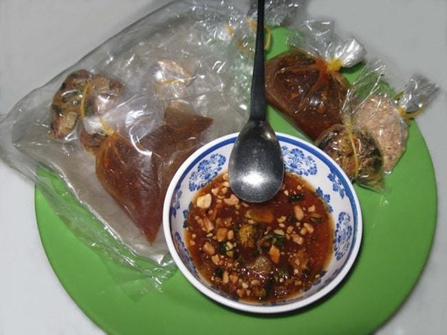 Top 10 món đặc sản ngon nhất của Tây Ninh
