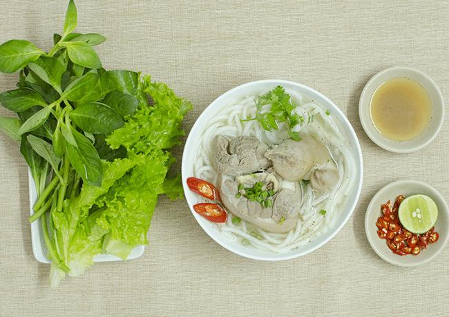 Khám phá 10 đặc sản của Tây Ninh, có thể bạn chưa biết?