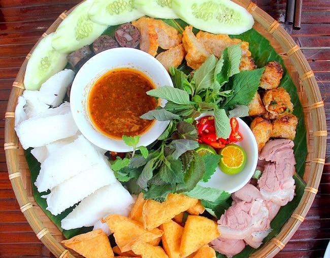 Mẹt Quán là Top 10 Nhà hàng chất lượng nhất ở Quận Gò Vấp, TP. Hồ Chí Minh