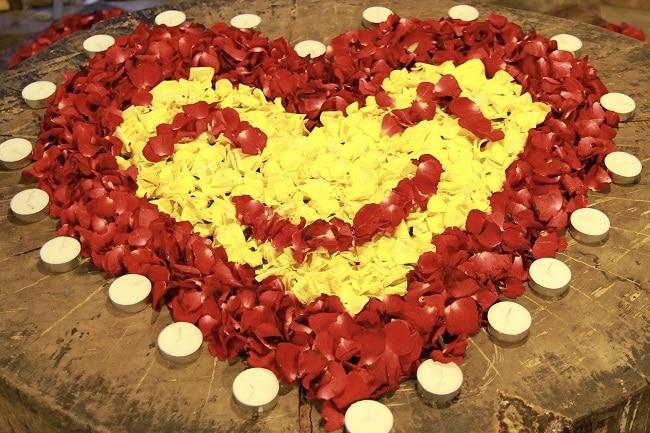 Ẩm thực Tấm Cám là Top 10 Nhà hàng ngon, chất lượng ở Quận Phú Nhuận - TP. Hồ Chí Minh