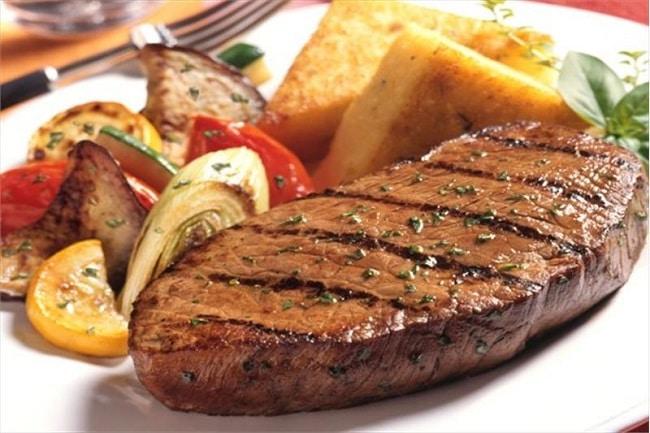 Bookmark Restaurant  là Top 10 Nhà hàng ngon, chất lượng ở Quận Phú Nhuận - TP. Hồ Chí Minh